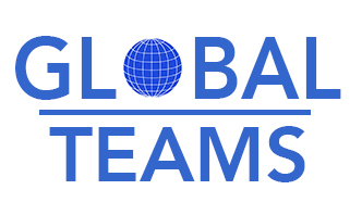 teams.world